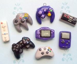 gaming and playstation image