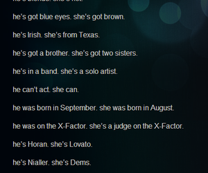 2012, beautiful, and nemi image