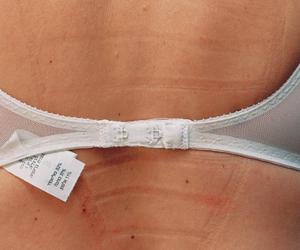 lingerie, sutiã, and sutien image
