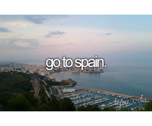 before i die and bucket list image