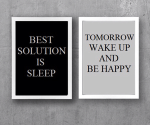 good, night, and solution image