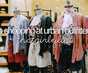 beforeidie, clothes, and fashion image