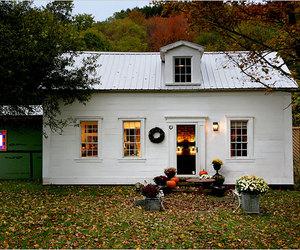 farmhouse and sean scherer image