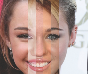 miley, miley cyrus, and cyrus image