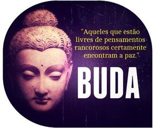 buda image