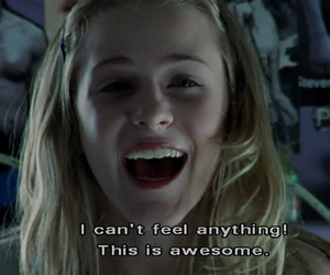 thirteen, awesome, and quote image