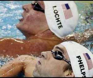 nadar, lochte, and phelps image