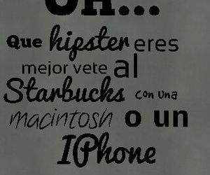 hipster and elrubiusomg image