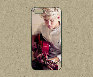 iphone 4 case, iphone 4s case, and ipod 4 case image