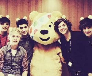 omg!, my boys, and one direction image
