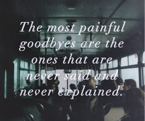 beautiful, photo, and quote image