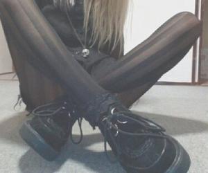 legs image