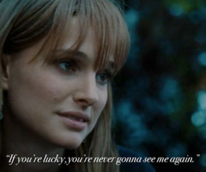 natalie portman and no strings attached image