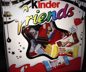 country, bueno, and kinder image
