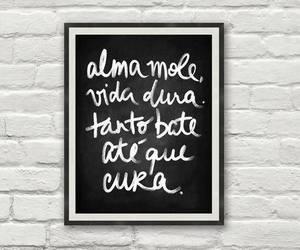 quote and vida image