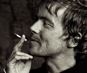 damien rice and boy image