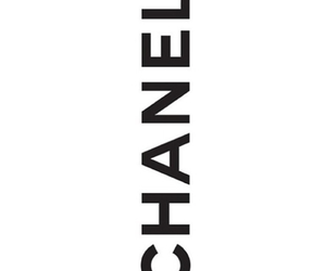 chanel, clothes, and clutch image