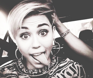 miley cyrus, nice, and cute.miley image