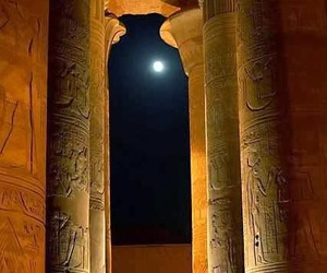 egypt classic tours, egypt classic trips, and egypt classic holidays image