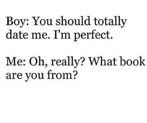 book, boy, and perfect image