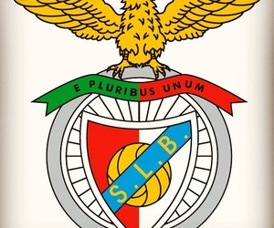 benfica image