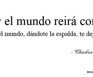frases, myself, and quotes image