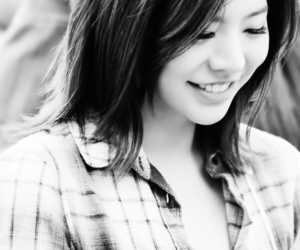 Sunny, kpop, and snsd image