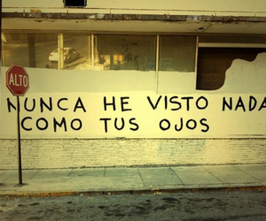 accion poetica, acciónpoetica, and love image