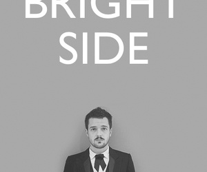the killers, brandon flowers, and mr brightside image