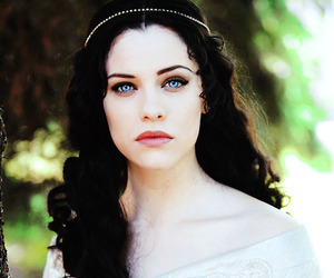 jessica de gouw and lady of the north image