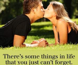 boy, husband, and love quotes image