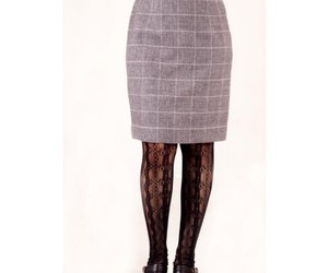 knee length skirt, balloon skirt, and woolen skirts for women image
