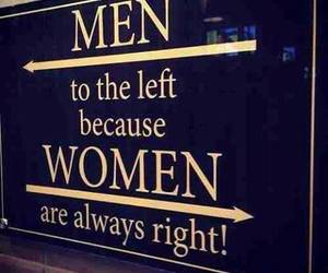left, quotes, and women image