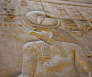 ancient, ancient egypt, and egypt image