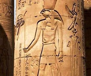 egypt easter tours, egypt easter trips, and egypt easter holidays image