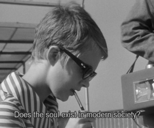 soul, quotes, and society image