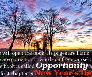 sayings new year quotes and year sayings image