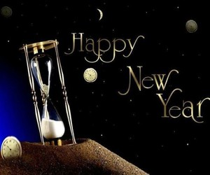 sayings new year quotes and new year sayings image