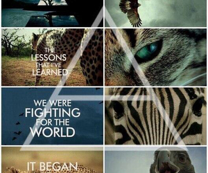 30stm and thirty seconds to mars image