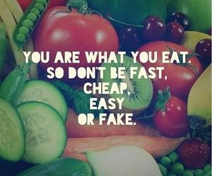 food, healthy, and eat image