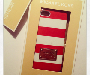 case, iphone, and www.korpused.ee image