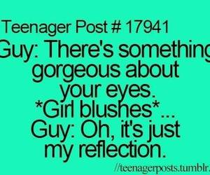 teenager post, girl, and boy image