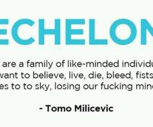 30 seconds to mars, tomo milicevic, and echelon image