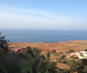 morocco, sea, and marokko image