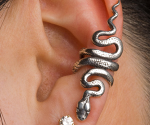 cool, dope, and jewelry image