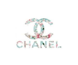 beauty, chanel, and good image