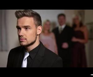 new, one direction, and single image