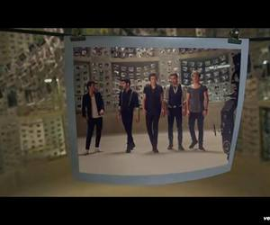 new, love, and one direction image