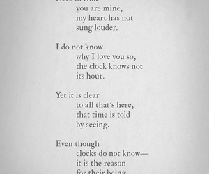 poem, quotes, and tumblr image