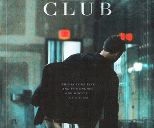 fight club, best movies, and love image